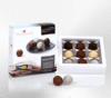 SC Collection Bio Truffes